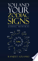 You And Your Zodiac Signs