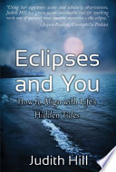 Eclipses and You