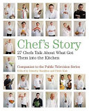 Chef s Story