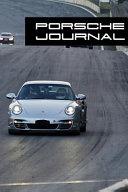 Porsche Journal
