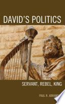 David s Politics
