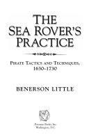 Pdf The Sea Rover's Practice