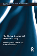The Global Commercial Aviation Industry