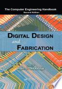 Digital Design and Fabrication Book