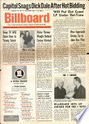 Feb 23, 1963