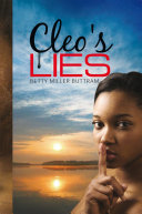 Cleo s Lies