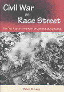 Read OnlineCivil War on Race StreetPDF