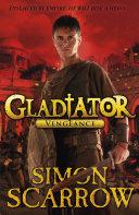 Pdf Gladiator: Vengeance