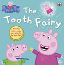 The Tooth Fairy Book PDF