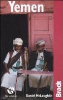 Copertina Libro Yemen