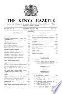 Aug 4, 1959