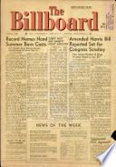 6 jun. 1960