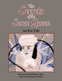 Pdf The Secrets of the Snow Queen Telecharger