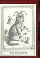 Gatti Feline Tarot Deck