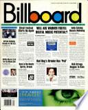 Jan 27, 2001