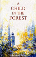Pdf A Child in the Forest