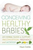 Conceiving Healthy Babies