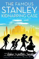 The Famous Stanley Kidnapping Case Book PDF