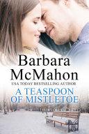 A Teaspoon of Mistletoe [Pdf/ePub] eBook