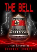 The Bell Pdf/ePub eBook