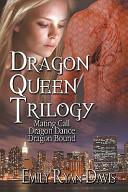 Dragon Queen Series