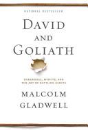 David and Goliath image