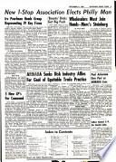 8 Wrz 1962