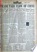 6 ott 1945
