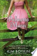 Palmetto Moon Book