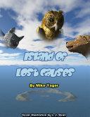 The Island of Lost Causes [Pdf/ePub] eBook