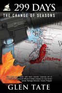 299 Days: The Change of Seasons