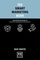 The Smart Marketing Book