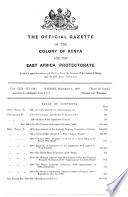 Sep 1, 1920