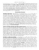 Adris Newsletter