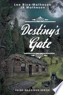 Destiny s Gate