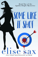 Some Like It Shot ebook