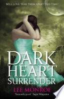 Dark Heart Surrender