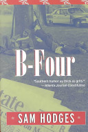 B Four