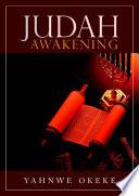 Judah Awakening