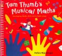 Tom Thumb's Musical Maths