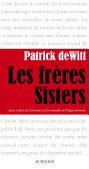 Pdf Les frères Sisters