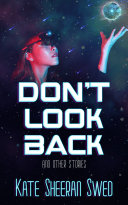 Don't Look Back (And Other Stories) Pdf
