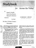 Winston Basic Readers Communication Program Through The Years