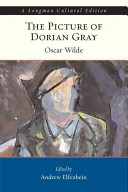 Oscar Wilde s The Picture of Dorian Gray