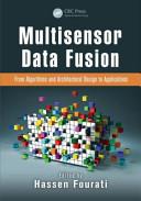 Multisensor Data Fusion Book