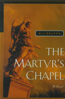 The Martyr s Chapel Book