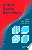 Advanced Magnetic Nanostructures Book