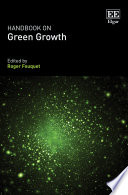 Handbook on Green Growth Book