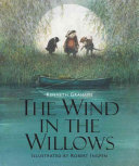 The Wind in the Willows image