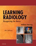 Learning Radiology E-Book Pdf/ePub eBook